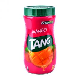 Tang Mango 750gm Jar