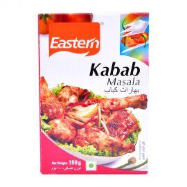 Eastern Kabab Masala 100gm