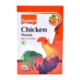 Eastern Chicken Masala 160gm
