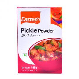 Eastern Pickle Powder 165gm