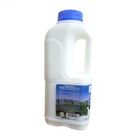 Digdaga Milk Fc 500mL