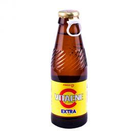 Pokka Vitaene C Extra 120ml