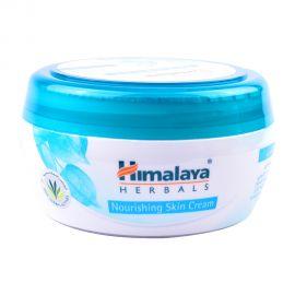 Himalaya Nourishig Cream 150ml