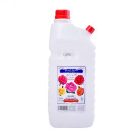 Rabee Rose Water 1ltr