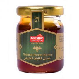Nectaflor Forest Honey 60gm