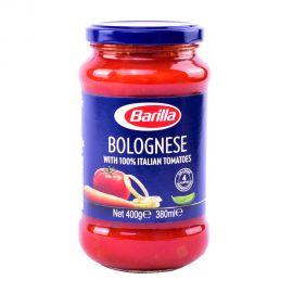 Barilla Base Bolognese 400g