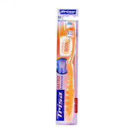 Trisa toothbrush Easy Med