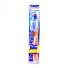 Trisa toothbrush Cool&fresh Soft