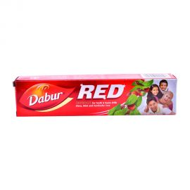 Dabur Red Tooth Powder 100gm
