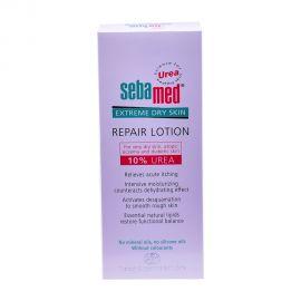 Sebamed Extreme Dry Urea lotion 200ml