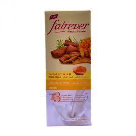 Fairever Herbal Cream 50gm