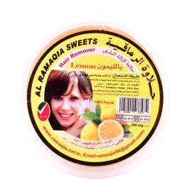 Hair Remover Honey Liquid 300gm