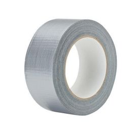 DUCT TAPE 2''
