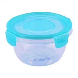 Majestic Food Container S #5976