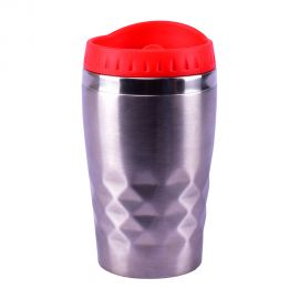 Majestic Colour Flask #5099
