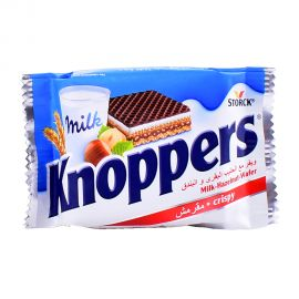 Storck Knoppers 25gm