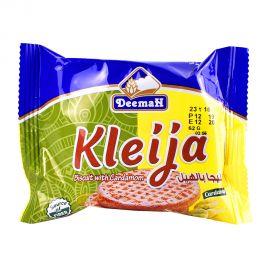 Deemah Kleija Biscuit 82gm
