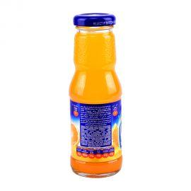 Rani Nrb Orange 200ml