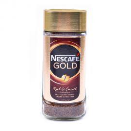Nescafe Gold Jar 100gm