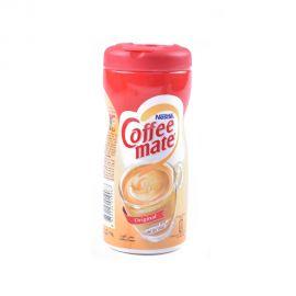 Coffee Mate 170gm
