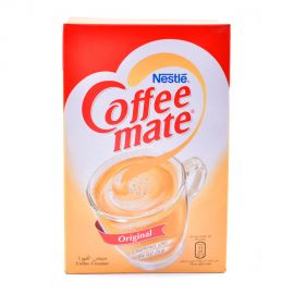 Coffee Mate original 2x450gm