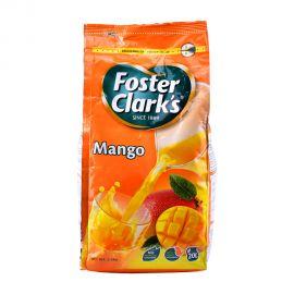 Foster Clark's Mango Refill 2.5kg Drink