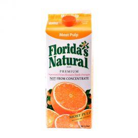 Floridas Juice Orange 1.8L