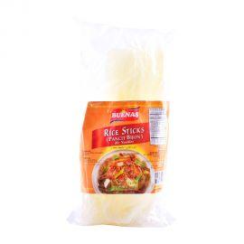 Buenas Rice Sticks Pancit Bijon 8oz