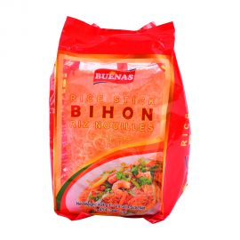 Buenas Bihon Rice Sticks 16oz