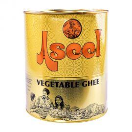 Aseel Vegetable Ghee 4kg