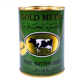 Goldmedal Butter Ghee 800gm