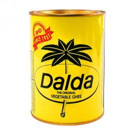 Dalda Ghee 1kg