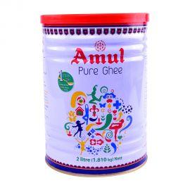 Amul Ghee 2ltr