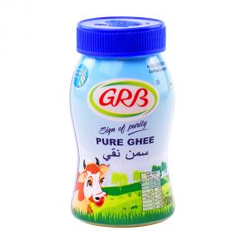 Grb Ghee 100ml