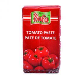 Safa Tomato Paste 135gm