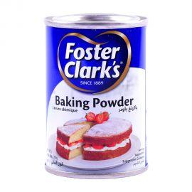 FOSTER CLARK'S Baking Powder 110gm