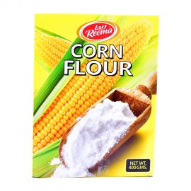 Taste Moto Corn Flour Powder 400gm