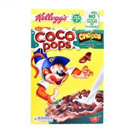 KELLOGGS CHOCOS 500GM