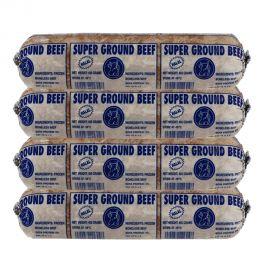 Americana Super Ground Beef 4x400gm 15%off