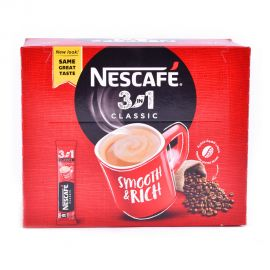 Nescafe My Cup 20gm