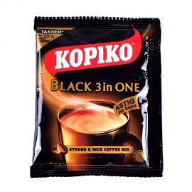 Kopiko Coffee 3 IN1 Astig 25gm