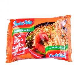 Indomie Noodles Special Chicken flavor 75gm