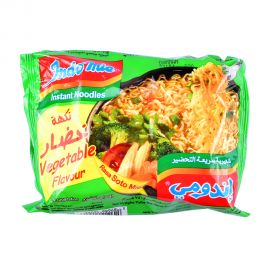 Indomie Noodles Vegetable Soto Me 75gm