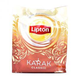 LIPTON CHAI LATTE KARAK CLASSIC 18x20G