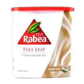 Rabea Premium Long Leaf Tea 400gm
