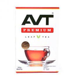Avt Premium Tea Powder 225gm