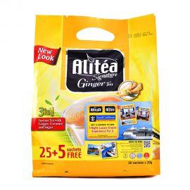 ALITEA CLSC GINGER 20G (25+5)