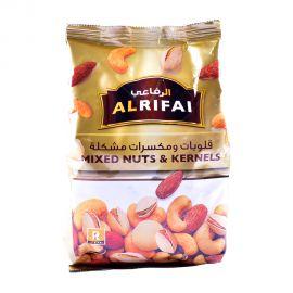 AL RIFAI SUPER DE MIX NUTS 500GM