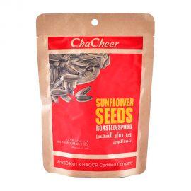 Chacheer Sun flower Seed 130g Spicy