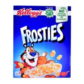Kelloggs Frosties 230gm